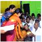 Grama Swaraj Yatra
