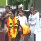 Nama Sankeerthana